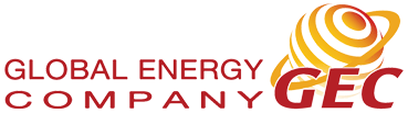 GEC Global Energy Company GmbH