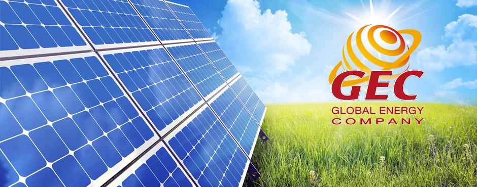 Solarenergie - Windenergie - Biogas